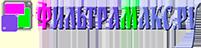"""ООО """"Фильтрамакс.ру"""""""