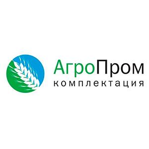 """ООО """"Фильтрамакс.ру"""" 34"""
