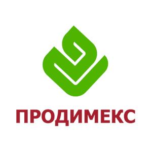 """ООО """"Фильтрамакс.ру"""" 37"""