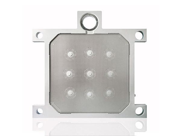 Фильтровальные плиты 7